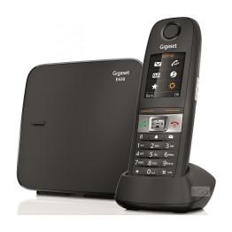 GIGASET Telefon E630