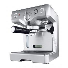 CATLER Aparat za kavu ES 8010