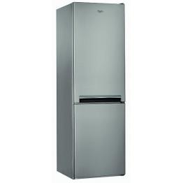 WHIRLPOOL Kombinirani hladnjak BSNF 8101 OX