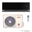 VIVAX Klima uređaj ACP-12CH35AEVI