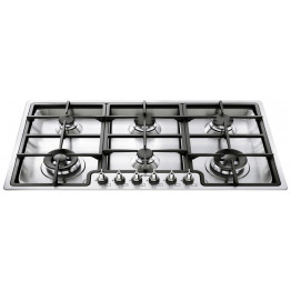 SMEG Ploča za kuhanje PGF96