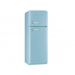 SMEG Kombinirani hladnjak  FAB30RAZ1