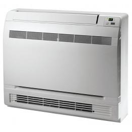 GREE Klima uređaj GEH09AA-K3DNA1C