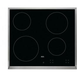 AEG Ploča za kuhanje HK624000XB