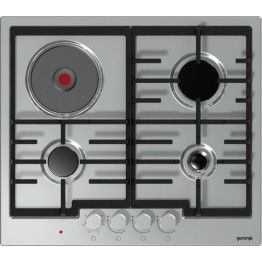 GORENJE Ploča za kuhanje K6N31IX