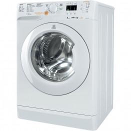 INDESIT Perilica i sušilica rublja XWDA 751680X W EU