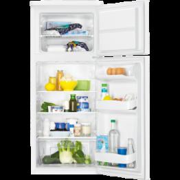 ZANUSSI Kombinirani hladnjak ZRT18100WA