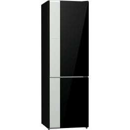 GORENJE Kombinirani hladnjak NRK612ORAB