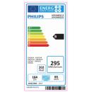 PHILIPS LED TV 164cm 65PUS8602