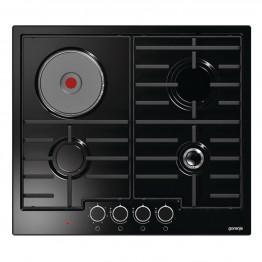 GORENJE Ploča za kuhanje K6N30IB