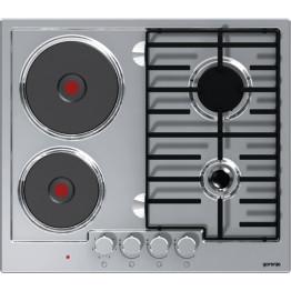 GORENJE Ploča za kuhanje K6N20IX