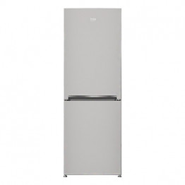BEKO Kombinirani hladnjak RCSA34S