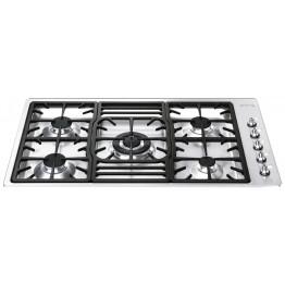 SMEG Ploča za kuhanje PGF95-4
