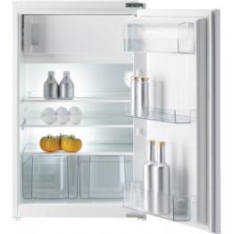 GORENJE ugradbeni hladnjak RBI4091AW
