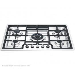 SMEG Ploča za kuhanje PGF75-4