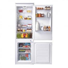 CANDY Ugradbeni kombinirani hladnjak CKBBS 172F