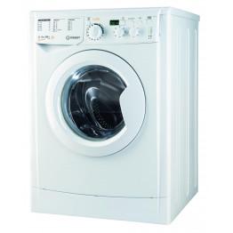 INDESIT Perilica i sušilica rublja EWDD 7145 W EU
