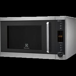 ELECTROLUX Mikrovalna pećnica EMS30400OX