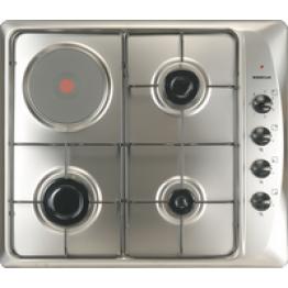 KONČAR Ploča za kuhanje  UKEP 5813 PON.CS2