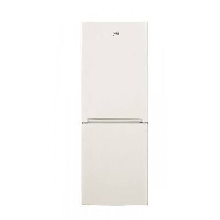BEKO Kombinirani hladnjak RCSA340K20W