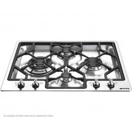 SMEG Ploča za kuhanje PGF64-4
