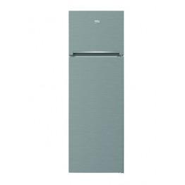 BEKO Kombinirani hladnjak RDSA310M20X