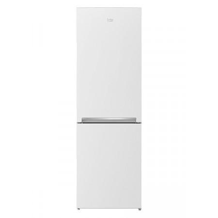 BEKO Kombinirani hladnjak RCSA330K20W