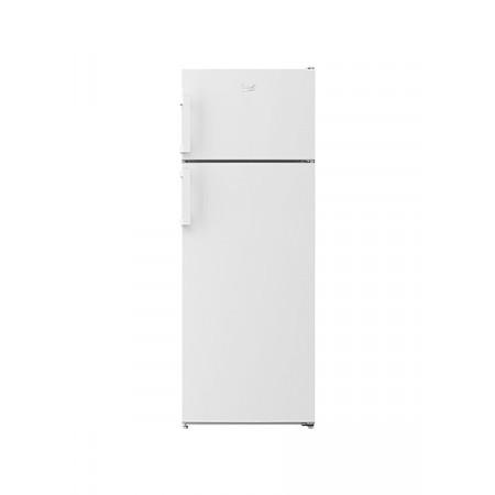 BEKO Kombinirani hladnjak DSA240K21W
