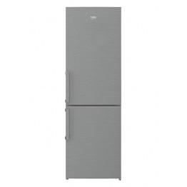 BEKO Kombinirani hladnjak RCSA330K31PT
