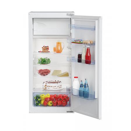 BEKO Ugradbeni kombinirani hladnjak BSSA210K2S