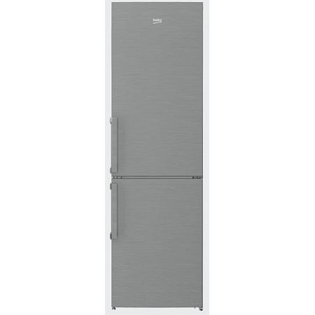 BEKO Kombinirani hladnjak RCSA360K21PT