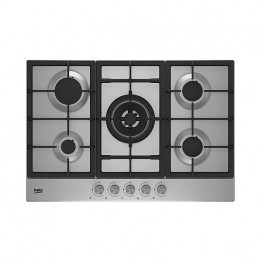 BEKO Ploča za kuhanje HIAW75225SX