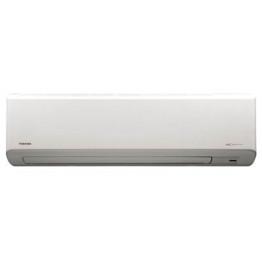 TOSHIBA Klima uređaj RAS-10N3AV2-E/RAS-B10N3KV2-E