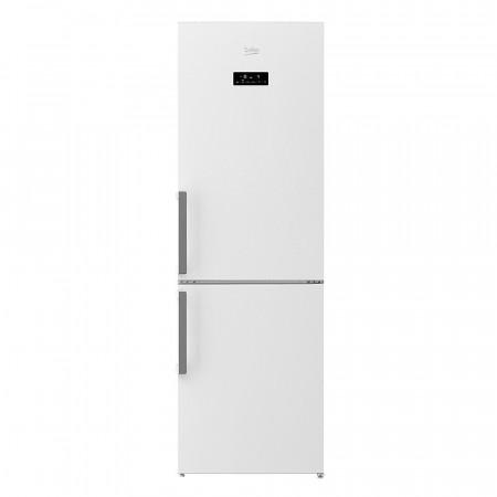 BEKO Kombinirani hladnjak RCNA320E21W