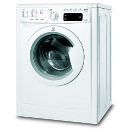 INDESIT Perilica i sušilica rublja IWDE 7105 B ( EU )