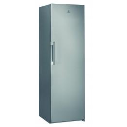 INDESIT Hladnjak SI6 1 S