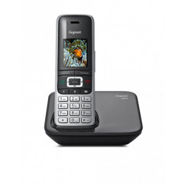 GIGASET Telefon S850
