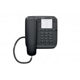 GIGASET Telefon DA310