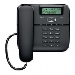 GIGASET Telefon DA610
