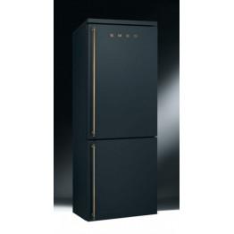 SMEG Kombinirani hladnjak  FA8003AO