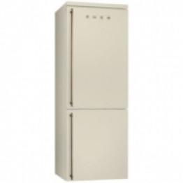 SMEG Kombinirani hladnjak  FA8003PO