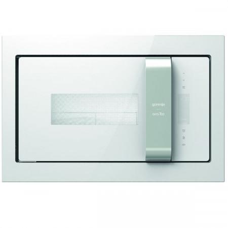 GORENJE Ugradbena mikrovalna pećnica BM235ORAW