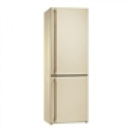 SMEG Kombinirani hladnjak  FA860P