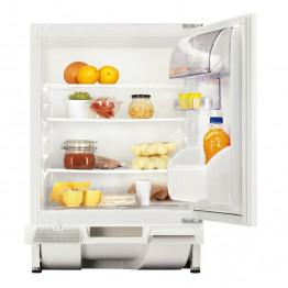ZANUSSI Ugradbeni hladnjak ZUA14020SA