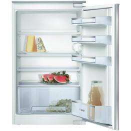 BOSCH Ugradbeni hladnjak KIR18V20FF