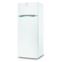 INDESIT Kombinirani hladnjak RAA 24 N