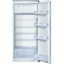 BOSCH Ugradbeni kombinirani hladnjak KIL24V51