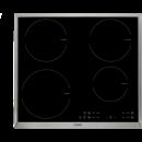 AEG Ploča za kuhanje HK634200XB