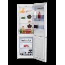 BEKO Kombinirani hladnjak RCSA365K20DW
