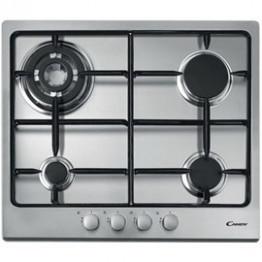 CANDY Ploča za kuhanje CPG 64 SQPX